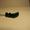 Саморез пресшайба окрашенные для крепления профнастила. - Изображение #3, Объявление #1658788