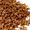 Продам растворимый кофе на развес Brazeliano Dorado #1665118