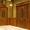 Интерьерная отделка из дерева под ключ. Мебельная фабрика «Армандо» #1666002