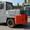 Погрузчик Львовский 40814 - Изображение #5, Объявление #1359851