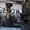 Погрузчик Львовский 40814 - Изображение #6, Объявление #1359851