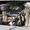 Погрузчик Львовский 40814 - Изображение #7, Объявление #1359851
