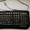 Клавиатура Samsung Pleomax PKB-700. #1668924