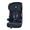 Автокресло Евростандарта CARRELLO Premier по супер цене - Ликвидация склада #1669607