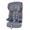 Автокресло детское евростандарта CARRELLO Premier по супер цене со склада #1670624