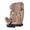 Продам Автокресло ISOFIX с Режимом СНА! carello Quantum Изофикс - СУПЕР цена! #1670425
