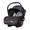 Продам по лучшей цене автокресло Бейбикокон для малыша TILLY Sparky  #1670186