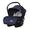 Продам  автокресло Бейбикокон для малыша TILLY Sparky 3 по лучшей цене #1670677