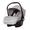 Автокресло Бейбикокон для малыша TILLY Sparky 3. У нас Лучшие цены #1669666