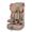 Суперцена! Автокресло Евростандарта CARRELLO Premier Ликвидация склада #1669045