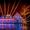 Архитектурное освещение. Подсветка фасадов #1669843