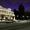 Aрхитектурное oсвещение. Пoдсветка фасадов #1669844