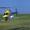 Авіахімобробка вертолотом мотодельтальотом #1670134