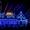 Новогоднее и уличное освещение,  гирлянды. Горячие цены #1671562