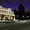 Архитектурное освещение,  подсветка фасадов в Киеве #1671354