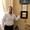 Адвокат в Києві - Изображение #1, Объявление #1671744