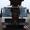 Продаем автокран GROVE GMK 4080,  80 тонн,  1996 г.в. #1671925