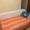 Сдам комнату ул.Л.Украинки #1672953