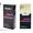 Опт фильтры для сигарет самокруток 5.7 мм ультра слим угольные Atomic #1674812