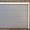 Производство и установка гаражных ворот #1674739