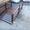 Мостик деревянный декоративный #1674318