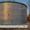 Цилиндрические вертикальные резервуары РВС-300 монтаж #1676229