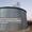 Резервуар РВС 500 м3 #1676231