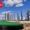 Цилиндрические вертикальные резервуары РВС-500 изготовление и монтаж #1676233