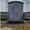Резервуар РВС 1000 м3 пожарная емкость #1676235