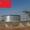 Изготовление цилиндрические вертикальные резервуары РВС-1000 #1676237
