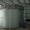 Вертикальный стальной резервуар РВС 2000 м3  #1676240