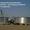 Цилиндрические вертикальные резервуары РВС-2000 заказать недорого #1676242