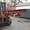 Погрузчик львовский 5 тонн бензиновый #1676266