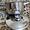 Набор посуды Z.P.T .International z.p.-1720 #1677147