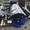 Продам щетку на минипогрузчик Bobcat #1676101