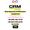 CRM-система для вашего бизнеса #1678905