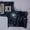 Продам НЕрабочую материнку Hp Envy M7-J 17-J 17T-J (17SBU-6050A2549501-MB-A02) #1679827