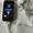 мобильный iPhone 6 #1679195