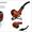 Курительные трубки Elenpipe вереск от производителя под фильтр или охладитель #1680290