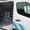 Переоборудование фургона, обшивка салона #1681880