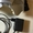 электромассажер для глаз #1681013