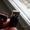 Продаю USB-шнур для телефона Самсунг с плоским гнездом #1683103
