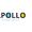 Сервис-центр срочного ремонта портативной техники Apollo #1685465