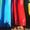 Горки детские пластиковые #1686935