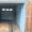 аренду кирпичный гараж (склад) на ул. Л. Толстого #1687447