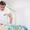 Лечебный,  антицеллюлитный,  классический массаж в Броварах. #1688660