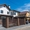 Продам новый дом с качественным ремонтом с Лесники Без комиссии % #1688602
