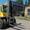 Автопогрузчик львовский вилочный 5 тонн #1689559