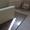 Производим и продаем пазогребневые гипсоплиты  #1690274