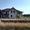 Продажа дома под Киевом #1692052